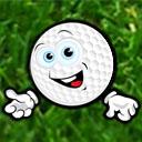 GolfNutPlanet