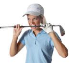 PGA Tour - Slow Golf