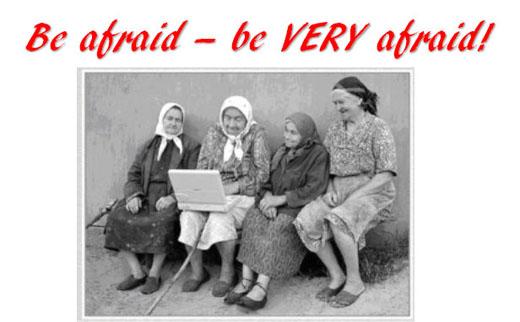 russian hacker women