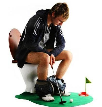 potty-golf-set